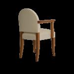pierre counot blandin meubles bridge liberte