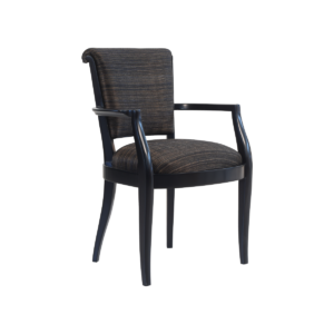 Normandie arm chair