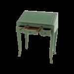 pierre counot blandin meubles bureau louisxv
