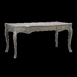 Régence desk