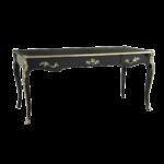 pierre counot blandin meubles bureau regence