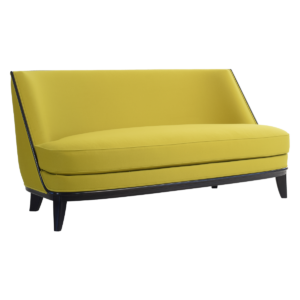 Normandie Sofa