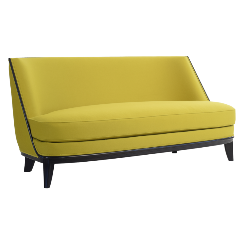 Normandie Sofa - Pierre COUNOT BLANDIN
