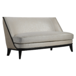 pierre counot blandin meubles canape normandie