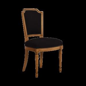 Louis XVI 552 side chair