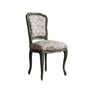 Louis XV 142 side chair