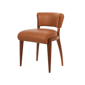 Amelot side chair