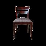 pierre counot blandin meubles chaise artemis