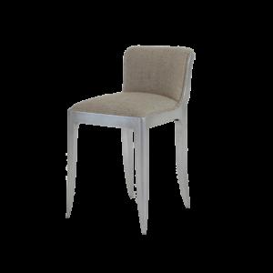 Avenir Side Chair