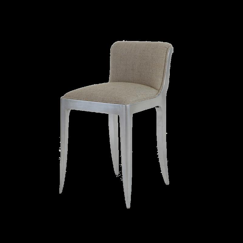 Avenir Side Chair - Pierre COUNOT BLANDIN