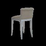pierre counot blandin meubles chaise avenir