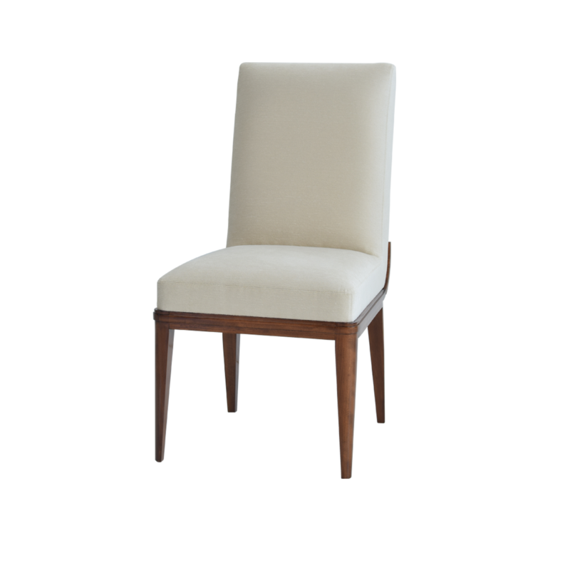 Chaise Bellevue - Pierre COUNOT BLANDIN