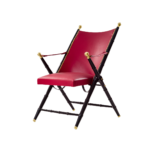 Boo Folding Chair