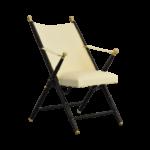 pierre counot blandin meubles chaise boo