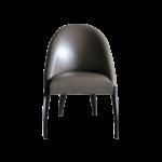 pierre counot blandin meubles chaise elephant