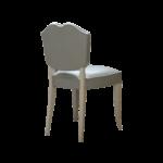 pierre counot blandin meubles chaise holllyood