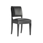 Jansen Side Chair
