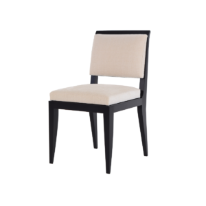 Lappe side chair