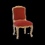 pierre counot blandin meubles chaise louisvxv