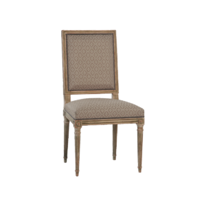 Louis XVI 365 side chair