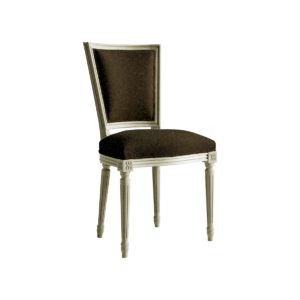 Louis XVI 533 side chair