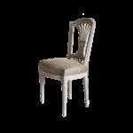 pierre counot blandin meubles chaise louisxvi