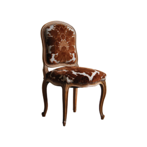 Louis XV 905 side chair