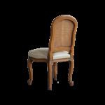 pierre counot blandin meubles chaise louisxv