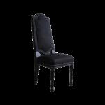 pierre counot blandin meubles chaise maitre d'hotel