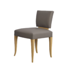 pierre counot blandin meubles chaise new york