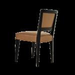 pierre counot blandin meubles chaise popincourt