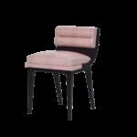 Richard-Lenoir stuhl