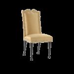 Chaise Soirée