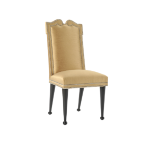 Soirée Side Chair