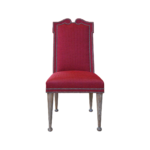 pierre counot blandin meubles chaise soiree