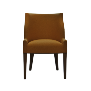 Saint-Jean side chair