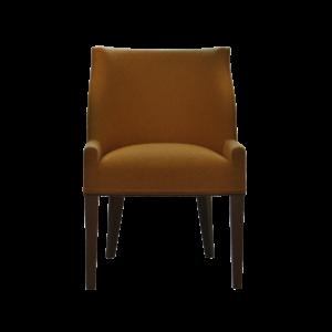 Chaise Saint-Jean