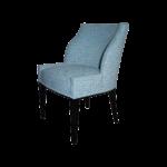 pierre counot blandin meubles chaise st jean