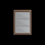 pierre counot blandin meubles chevet gbf