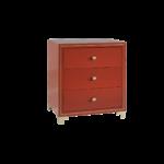 pierre counot blandin meubles chevet marechal