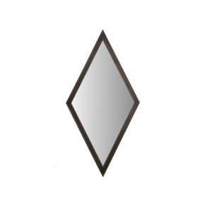 Cliché Losange mirror small