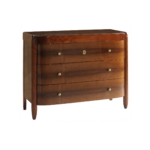 Artemis chest of 3 drawers