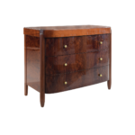 pierre counot blandin meubles commode artemis