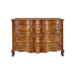 pierre counot blandin meubles commode louisxv