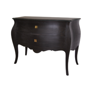 Ventrue chest of 2 drawers