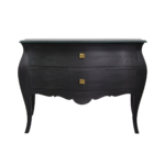 pierre counot blandin meubles commode ventrue