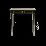 pierre counot blandin meubles console deco