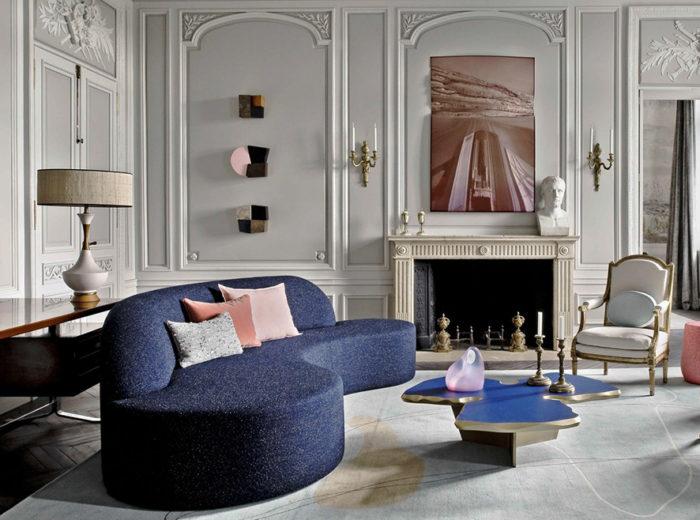 pierre counot blandin meubles deniot rivoli