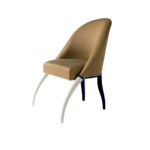 pierre counot blandin meubles elephant chair