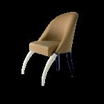 pierre counot blandin meubles elephant chair